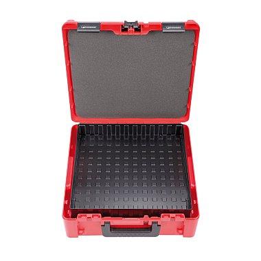 Rothenberger ROCASE 4414 mit 2 Trays für ROBOX 1000002012