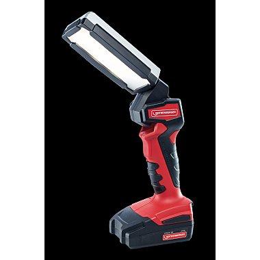 Rothenberger RO FL180 - Lampe Set EU 1000001651