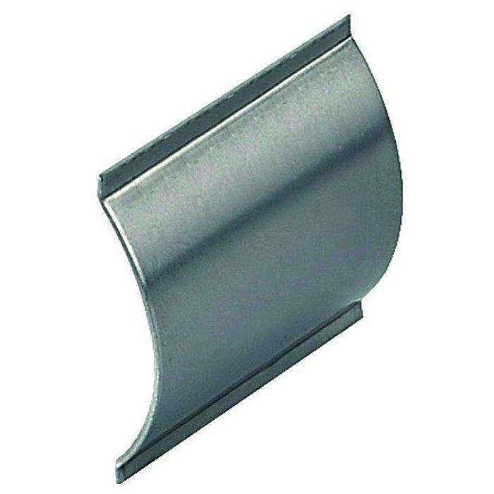 Woelm HELM GT-L Klammern VE 4 Stück (2 Paar) 0057152