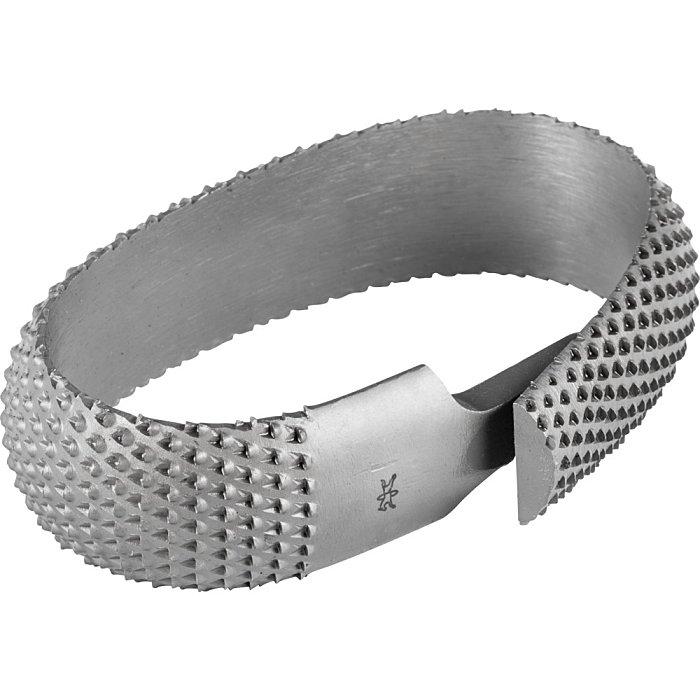 PFERD Râpe pour charpentier 3556 250 H2 11302252