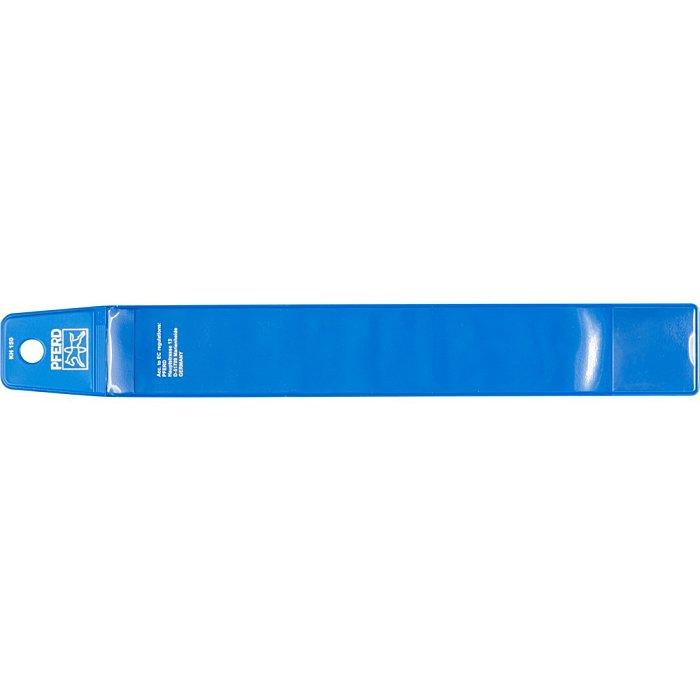 PFERD Etuis plastique vides KH 150 12621150