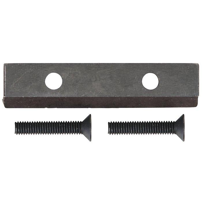 KS Tools Ersatzmesser für Anfas-Gerät 222.5051