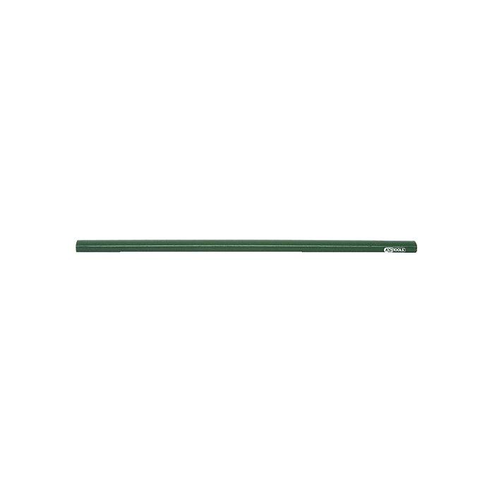 KS Tools Maurer-Bleistift, grün, H 300.0071