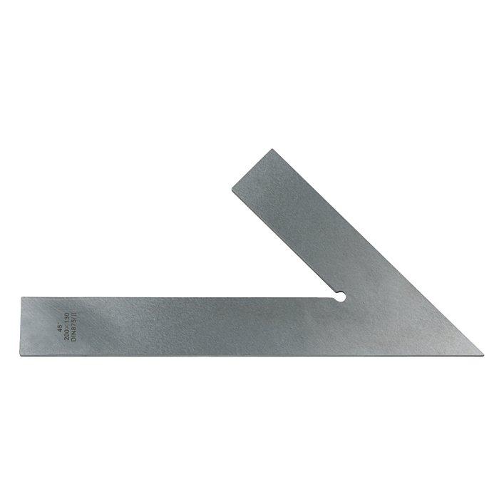 KS Tools Spitzwinkel 45° 300.0224