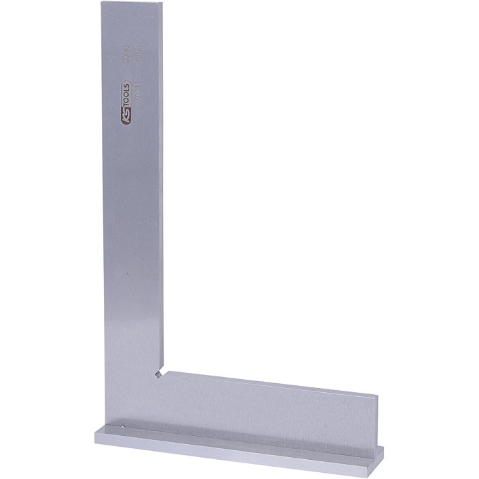 KS Tools Anschlagwinkel, 250mm 300.0285