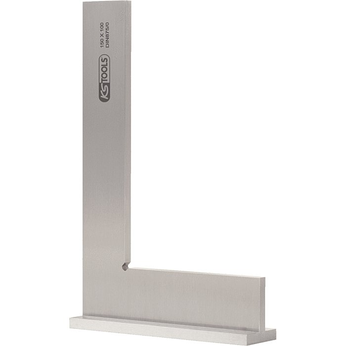 KS Tools Anschlagwinkel, 50mm 300.0311