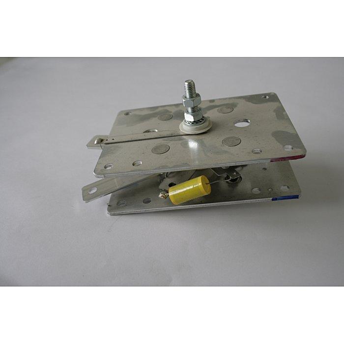 ELMAG Gleichrichter PMS 40 CB 9505312