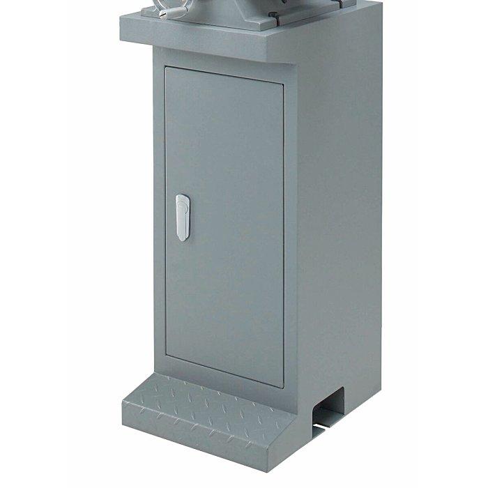 ELMAG Maschinenständer 82147