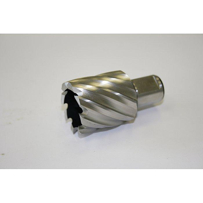 ELMAG Kernbohrer HSS, 92x30mm 62012