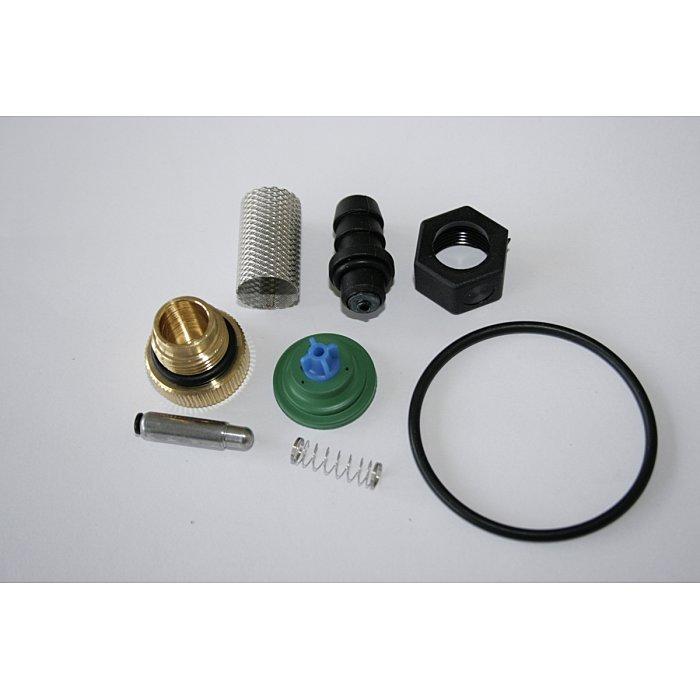 ELMAG Verschleißteil-Set für Kondensatableiter 9101852