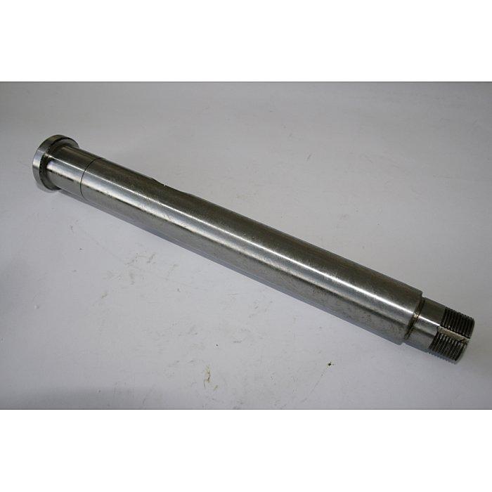 ELMAG Bohrspindel Nr. 10 9802094