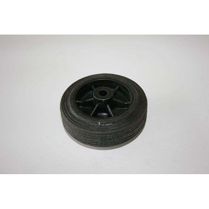 ELMAG PVC-Rad ø 80mm B. 9mm 9505120