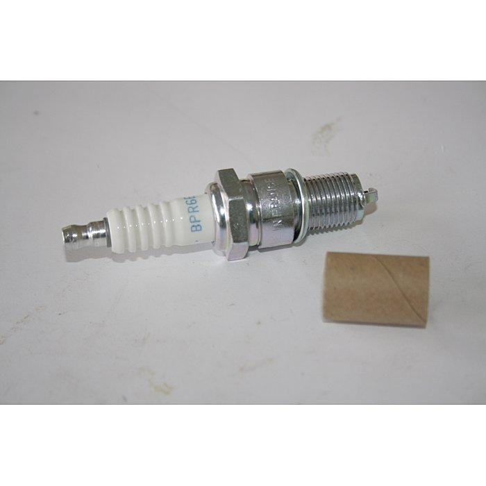 ELMAG Zündkerze für HONDA-Motore 9503039