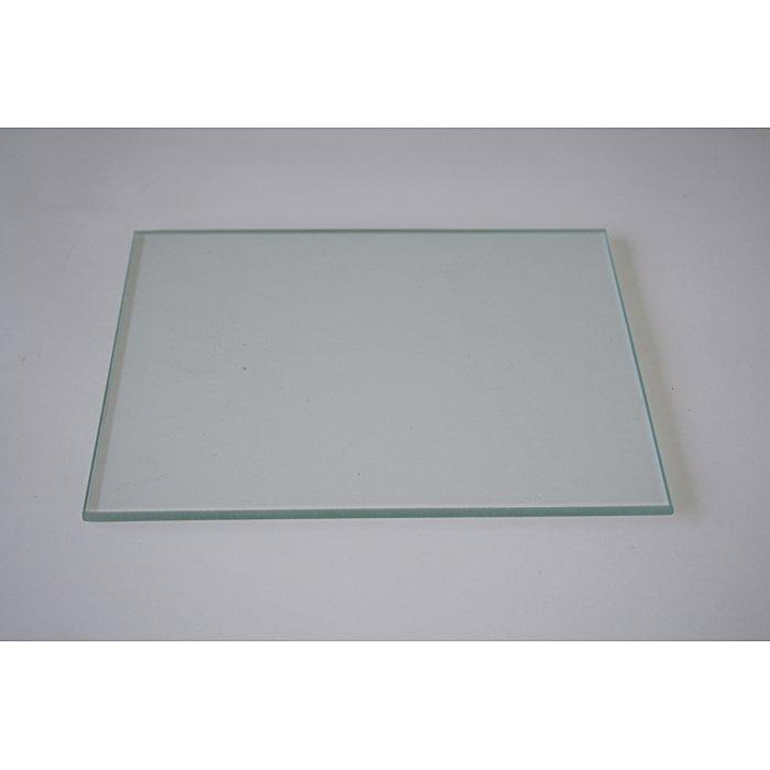 ELMAG Ersatzglas zu Scheinwerfer 9503545
