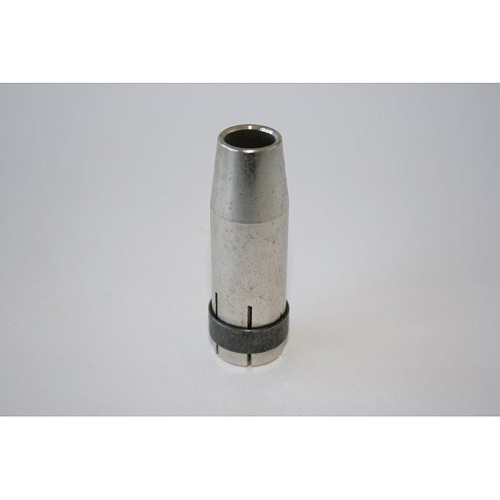 ELMAG Gashülse MB 24/240, konisch 54452