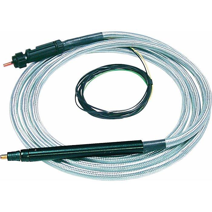 ELMAG Plasma-Brennerpaket orig. CEBORA 55837