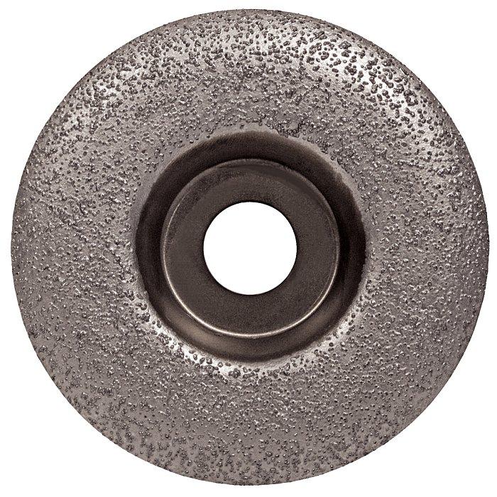 ELMAG Diamant-Kurvenscheibe SEC 64073