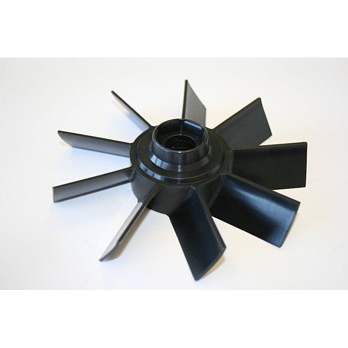 ELMAG PVC-Lüfterflügel (Nr. 27) für 9201283