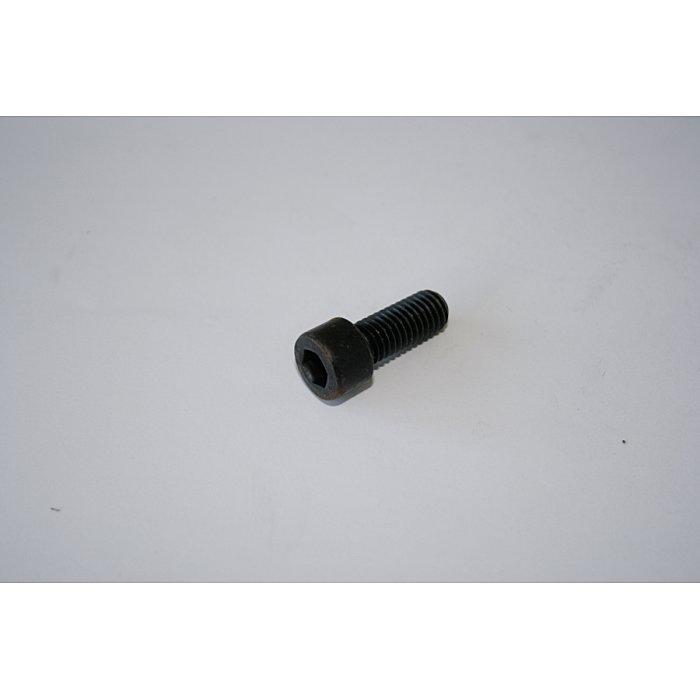 ELMAG Schraube M8x20 Nr. 74 (bei Stufen-Keilriemenscheibe) 9808181