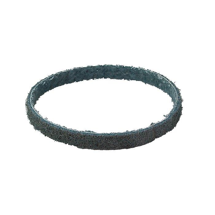 ELMAG Schleif-Vliesband für EPS 450 42991
