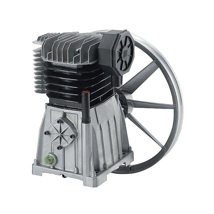 ELMAG Kompressorenaggregat 11907
