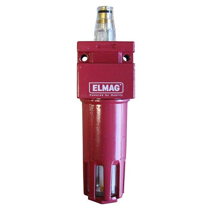 ELMAG Automatischer Öler 46138