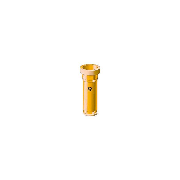 ELMAG Düsen lang 1,0mm für Brenner CP90/91 55870