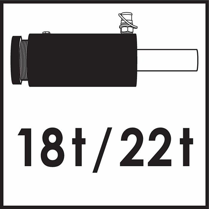 Vigor Radlagereinheit, geschraubt, Demontagesatz, universal - Anzahl Werkzeuge: 7 V5906