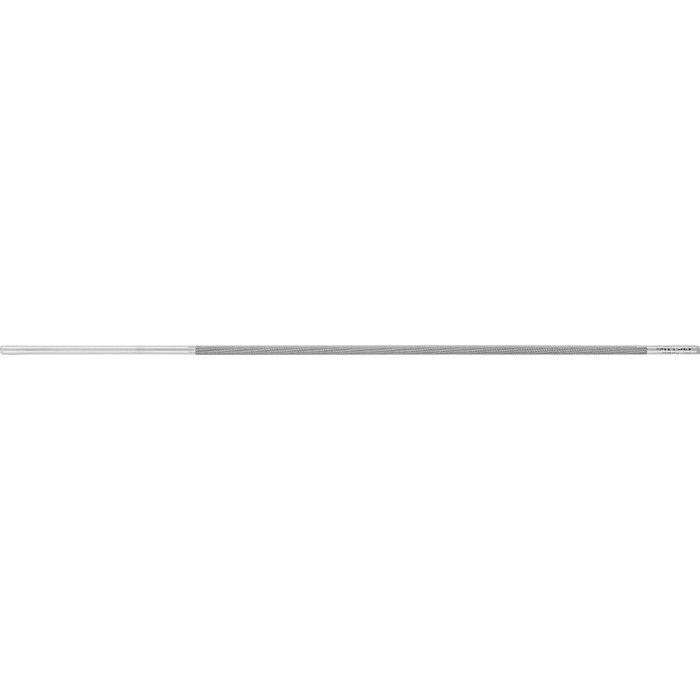 PFERD Limas para afilar cadenas de motosierra 412 200 x 3,5 Classic 11004153