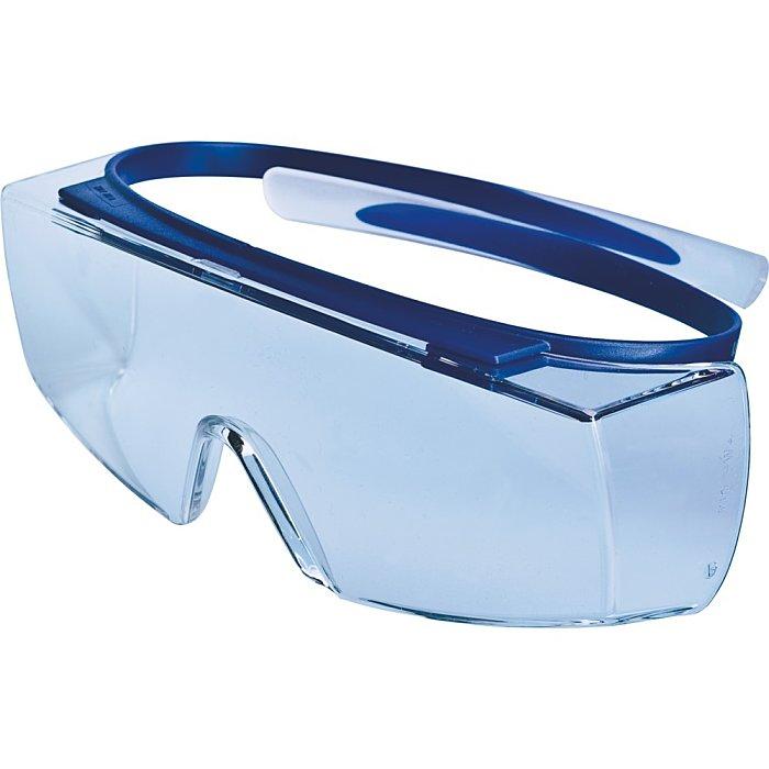 PFERD Gafas SB BT-5 86900090