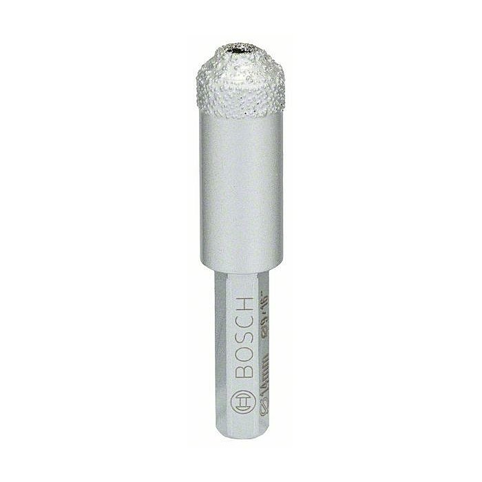 Bosch Diamanttrockenbohrer Standard for Ceramic, 14 x 33 mm 2608580895