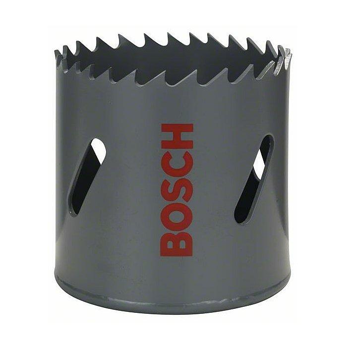 Bosch Lochsäge HSS-Bimetall für Standardadapter, 51 mm, 2 Zoll 2608584117