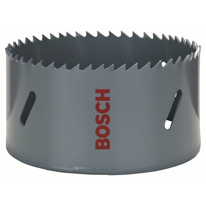 Bosch Lochsäge HSS-Bimetall für Standardadapter, 95 mm, 3 3/4 Zoll 2608584130