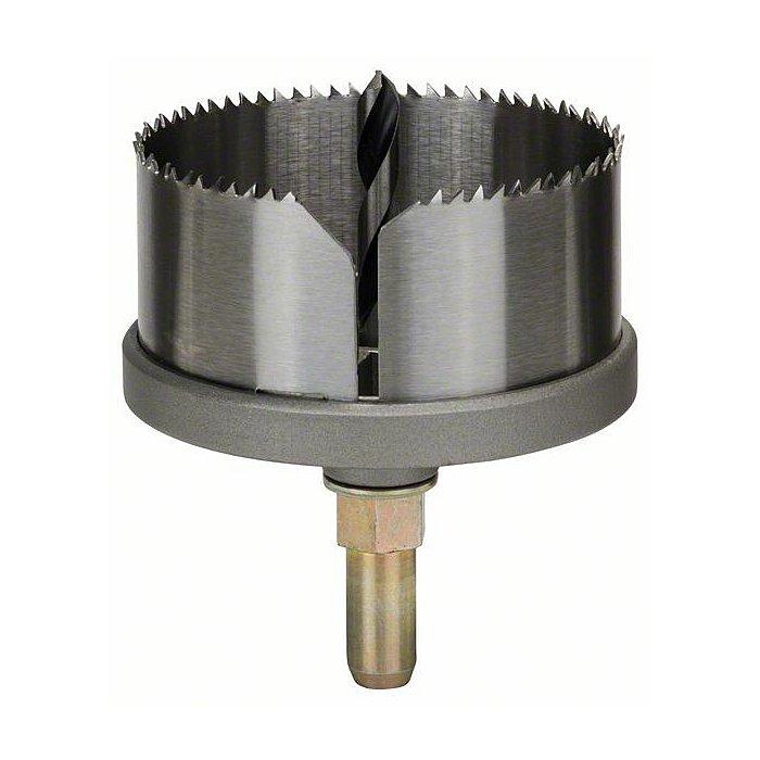 Bosch Sägekranz 68 mm 2608584139