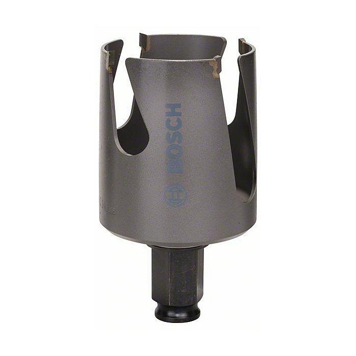 Bosch Lochsäge Endurance for Multi Construction, 58 mm, 4 2608584759