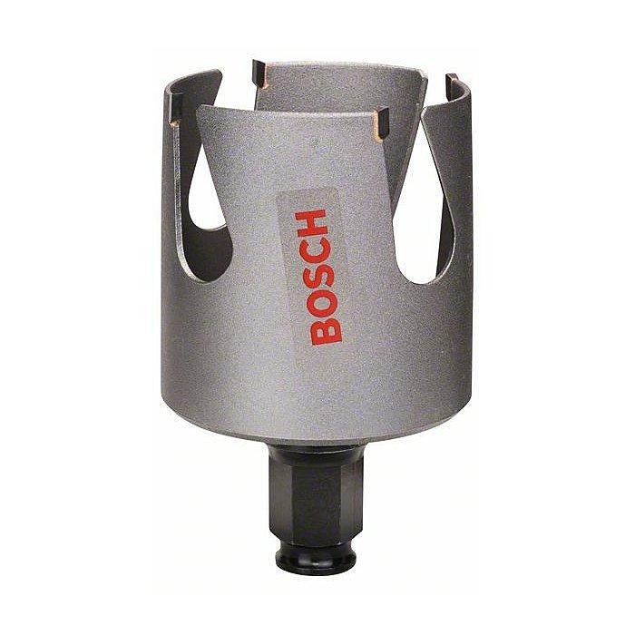 Bosch Lochsäge Endurance for Multi Construction, 65 mm, 4 2608584762