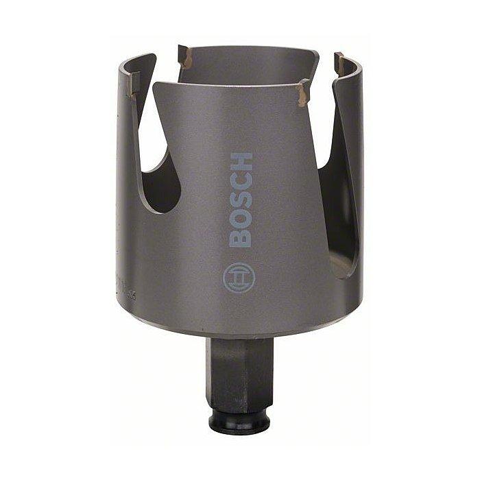 Bosch Lochsäge Endurance for Multi Construction, 68 mm, 4 2608584763