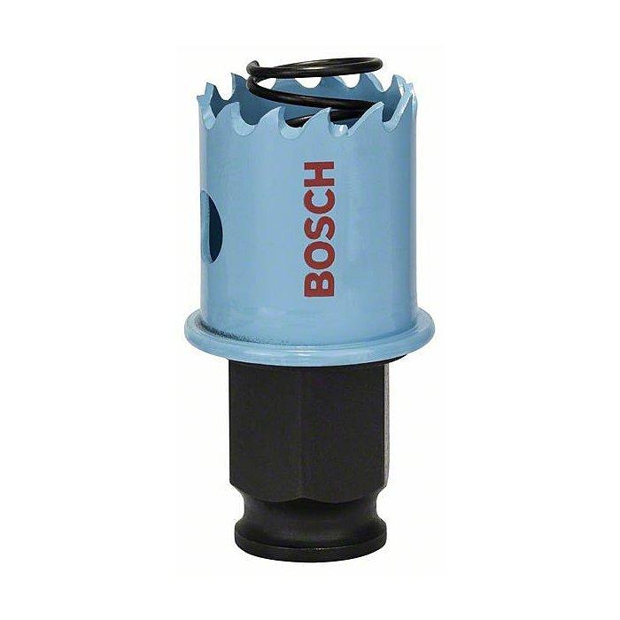 Bosch Lochsäge Special Sheet Metal, 25 mm, 1 Zoll 2608584784