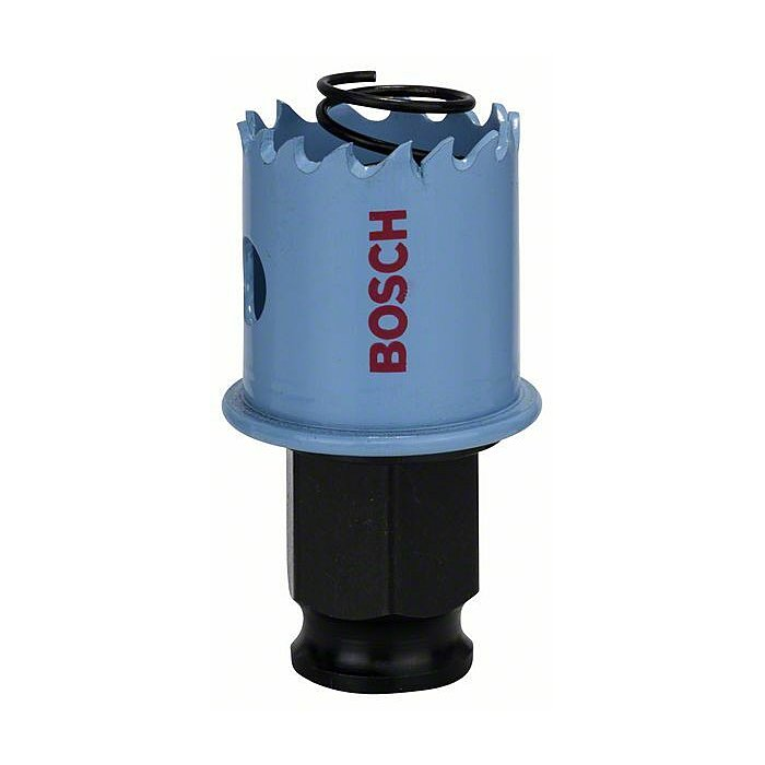 Bosch Lochsäge Special Sheet Metal, 27 mm, 1 1/16 Zoll 2608584785