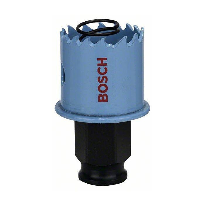Bosch Lochsäge Special Sheet Metal, 30 mm, 1 3/16 Zoll 2608584787