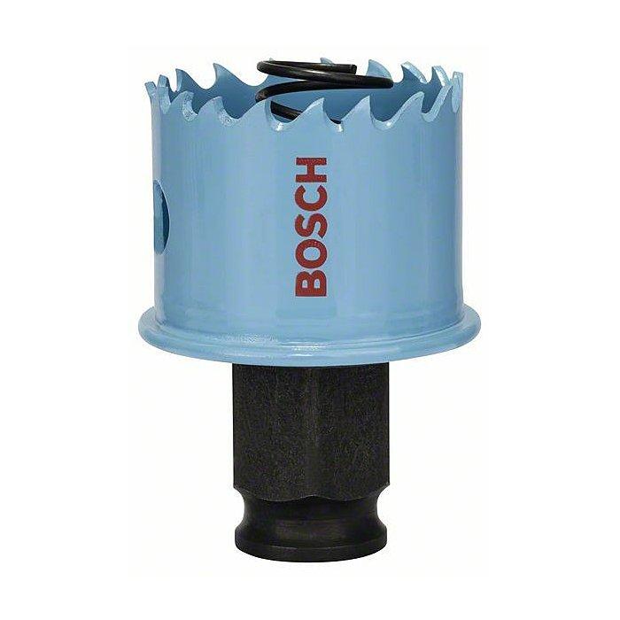 Bosch Lochsäge Special Sheet Metal, 35 mm, 1 3/8 Zoll 2608584790