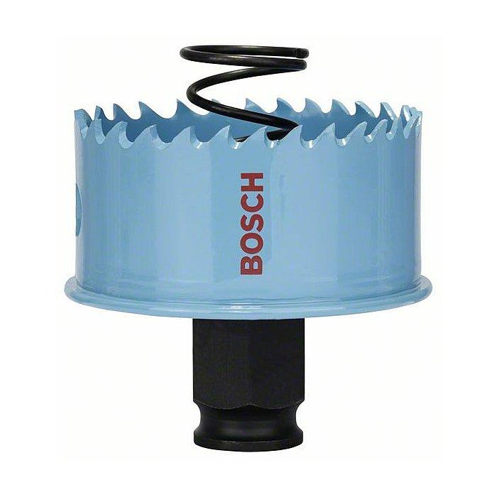 Bosch Lochsäge Special Sheet Metal, 54 mm, 2 1/8 Zoll 2608584797