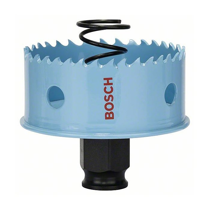 Bosch Lochsäge Special Sheet Metal, 60 mm, 2 3/8 Zoll 2608584799