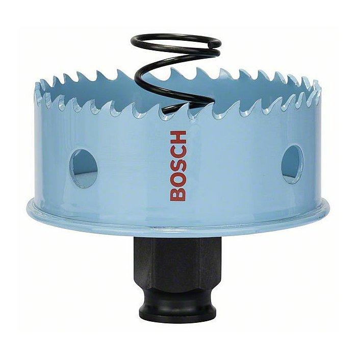 Bosch Lochsäge Special Sheet Metal, 64 mm, 2 1/2 Zoll 2608584800