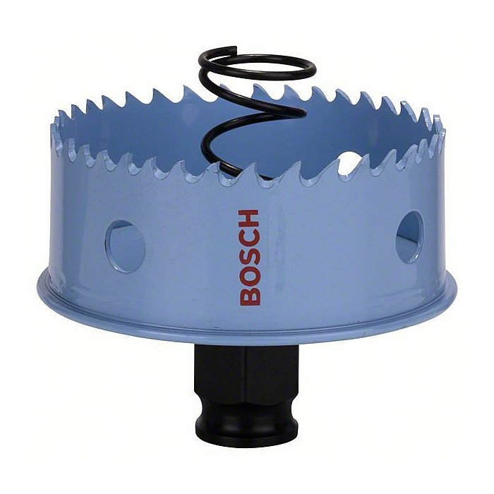 Bosch Lochsäge Special Sheet Metal, 67 mm, 2 5/8 Zoll 2608584802