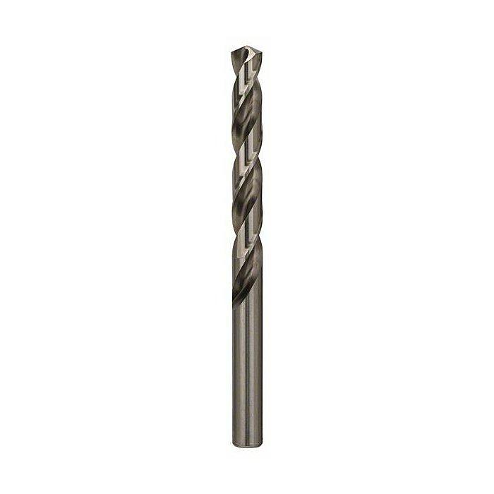 Bosch Metallbohrer HSS-G, DIN 338, 10,4 x 87 x 133 mm, 5er-Pack 2608585525