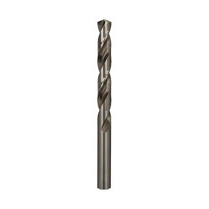 Bosch Metallbohrer HSS-G, DIN 338, 11,8 x 94 x 142 mm, 5er-Pack 2608585536