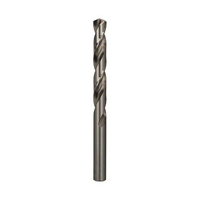 Bosch Metallbohrer HSS-G, DIN 338, 12,3 x 101 x 151 mm, 5er-Pack 2608585540