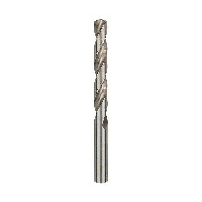 Bosch Metallbohrer HSS-G, DIN 338, 12,6 x 101 x 151 mm, 5er-Pack 2608585542