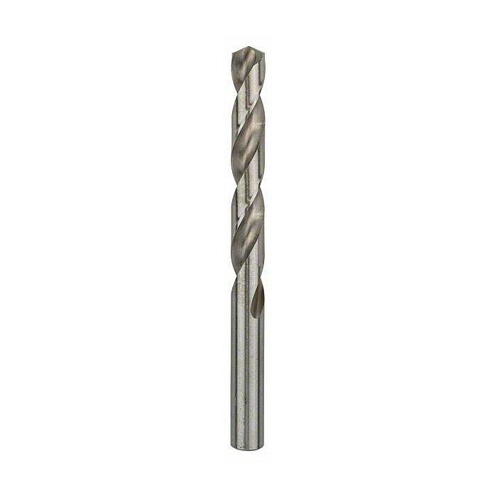 Bosch Metallbohrer HSS-G, DIN 338, 12,9 x 101 x 151 mm, 5er-Pack 2608585545